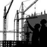 ЖБИ для промышленного и жилищного строительства